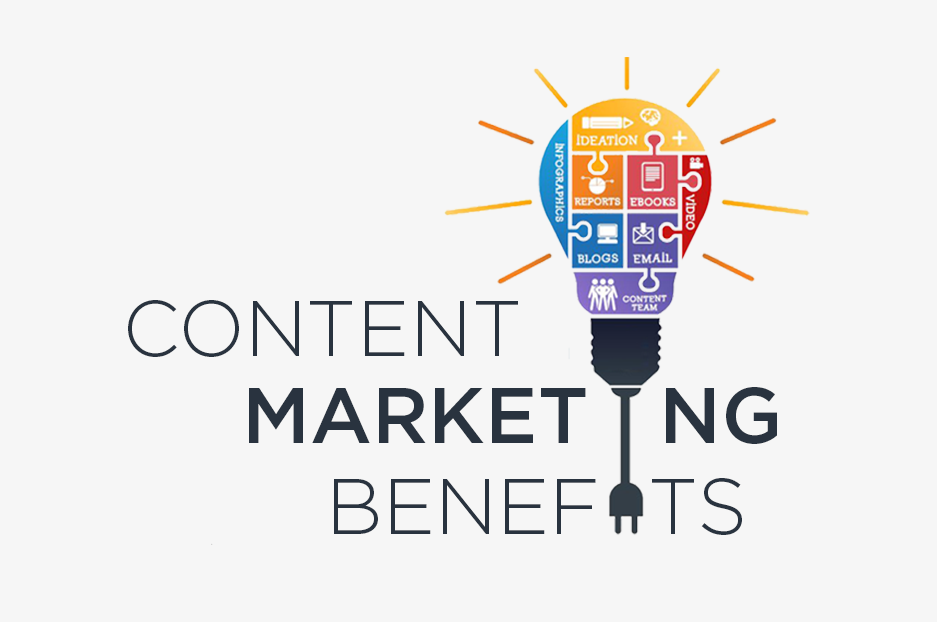 Marketing Content Effectively For Small Business